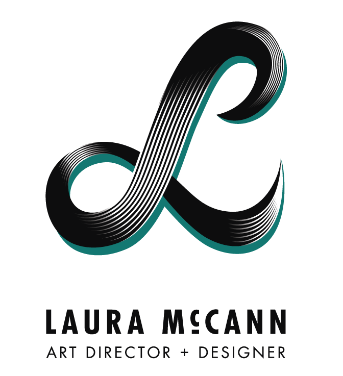 Laura McCann Design