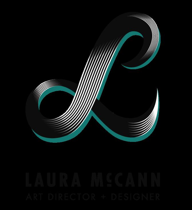 Laura McCann Design